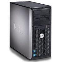 ���������� ��������� Dell OptiPlex 780 MT E7500 210-63889