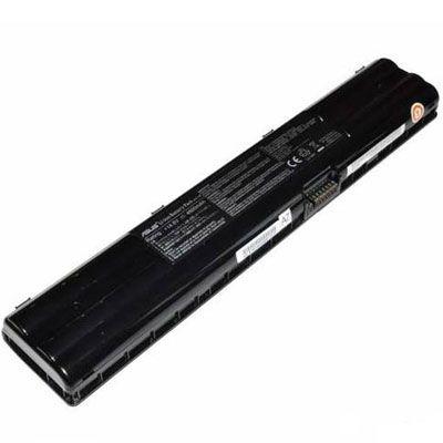 Аккумулятор ASUS для серий A6(U,K,L,R,V,Vc,Vm,) 8cell 4400mAh A6UL621