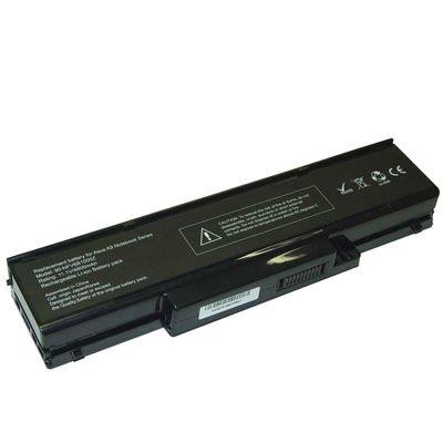 Аккумулятор ASUS для серий A9(R,Rp,T,Tc) 6cell 4400mAh Z94L621