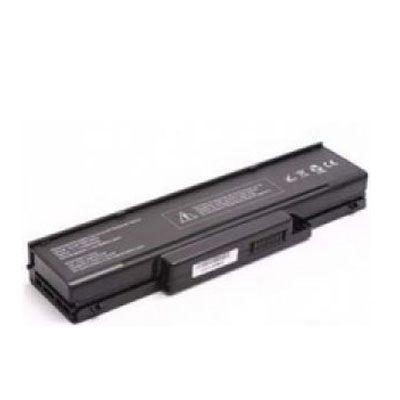 Аккумулятор ASUS для серий F3/F7/M51/X52/X56 6cell 4800mAh F3UL791