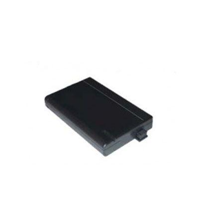 ����������� ASUS ��� ����� F5/X50/X59/PRO50/PRO55 6cell 4400mAh F5L621