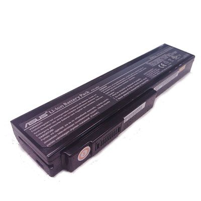 ����������� ASUS ��� ����� G50/M50/L50/X55 9cell 7200mAh M50L796