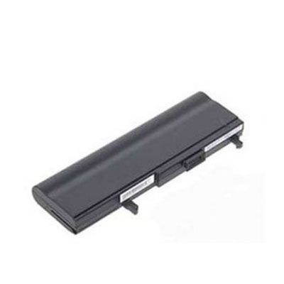 Аккумулятор ASUS для серий N10/U1/U2/U3 6cell 4800mAh U3SL796