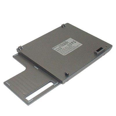 Аккумулятор ASUS для серий R2 Li-Pol 2cell 3430mAh R2HP9A6