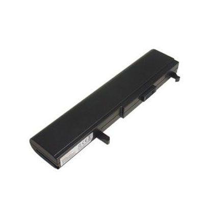Аккумулятор ASUS для серий U5 6cell 4800mAh U5FL721