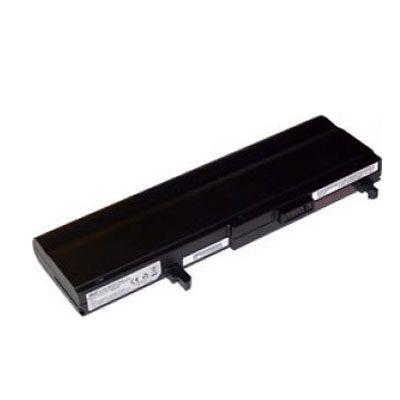 Аккумулятор ASUS для серий U6/VX3 6cell 4800mAh U6SL761