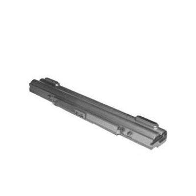 Аккумулятор ASUS 2-nd Battery module для серий V1/VX2 6cell 4000mAh V1SL551