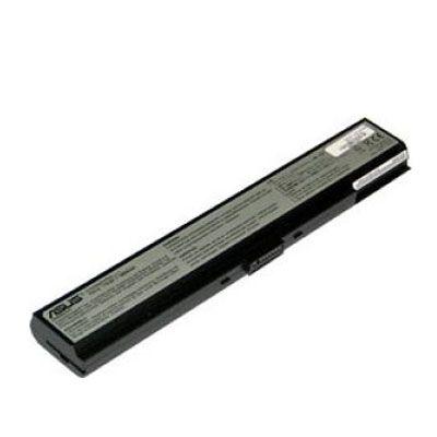 Аккумулятор ASUS для серий W2 (W,P,Pb,Pc) 8cell 5200mAh W2PL891