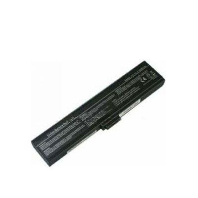 Аккумулятор ASUS для серий W7 9cell 7800mAh W7JL821