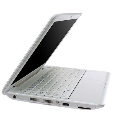 Ноутбук ViewSonic ViewBook VNB-120W_7BRU_01