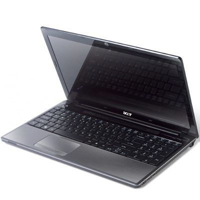 ������� Acer Aspire 5553G-P524G32Miks LX.PUB01.011