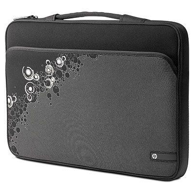 "����� HP Espresso Notebook Sleeve 16"" NR401AA"