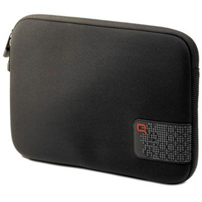 "Чехол HP Compaq Mini Sleeve 10.2"" NU560AA"