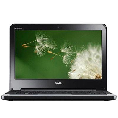 Ноутбук Dell Inspiron 1110 SU4100 Black 210-29715-001