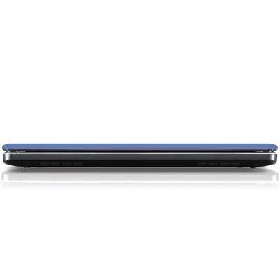 ������� Dell Inspiron 1110 SU4100 Blue J035T/Blue