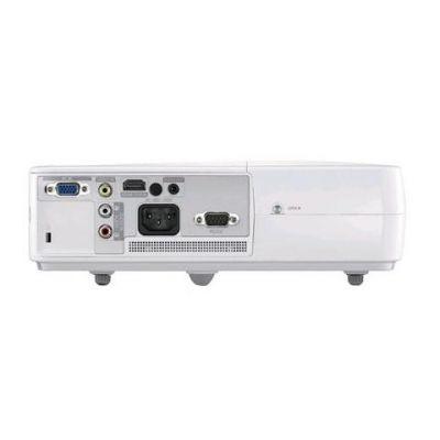Проектор, Samsung SP-M205