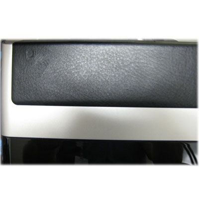 ������� Dell Studio XPS 16 i5-540M Black Leather JK41R/Black