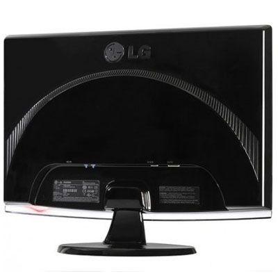 Монитор (old) LG W2253TQ-PF