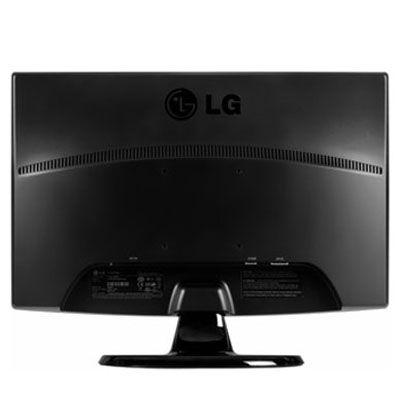 Монитор (old) LG W2343T-PF