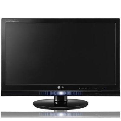 Монитор (old) LG W2363D-PF