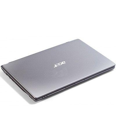 Ноутбук Acer Aspire TimelineX 1830T-33U2G25iss LX.PTS02.017