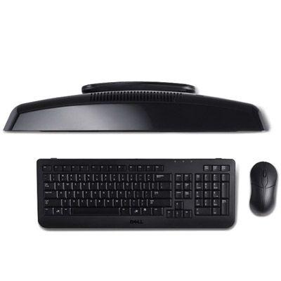 Моноблок Dell Inspiron One 19 Cel450 H4DVV