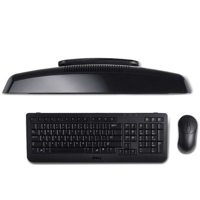 Моноблок Dell Inspiron One 19 E5300 KJ3G6