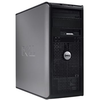 Настольный компьютер Dell OptiPlex 380 MT E7500 X113800603R