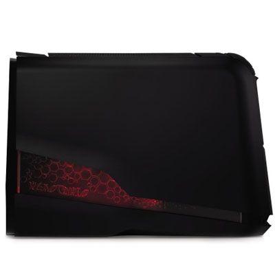 Настольный компьютер Dell Alienware Aurora i7-920 Cosmic Black Chassis G810M/1