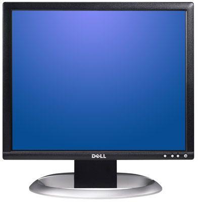 Монитор Dell 1908FPB D320J