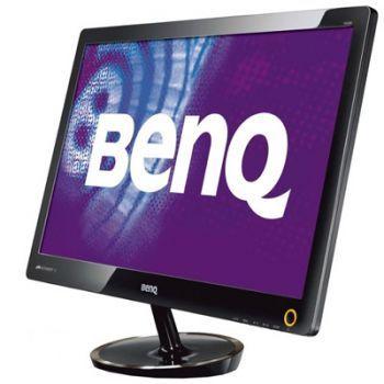 Монитор BenQ V2420 BK/BK 9H.L4HLA.TPE