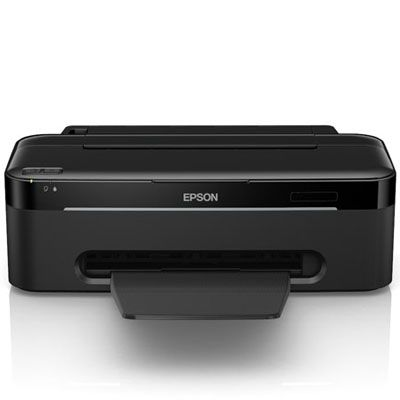 ������� Epson Stylus S22 C11CA83331