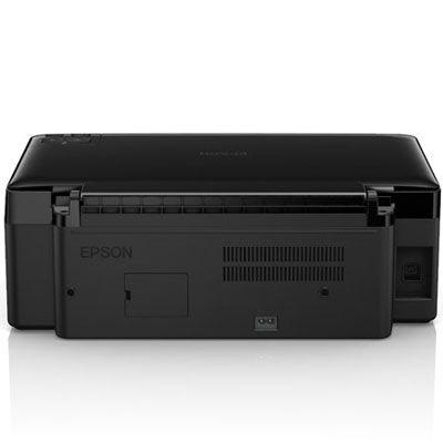 МФУ Epson Stylus SX125 C11CA82331
