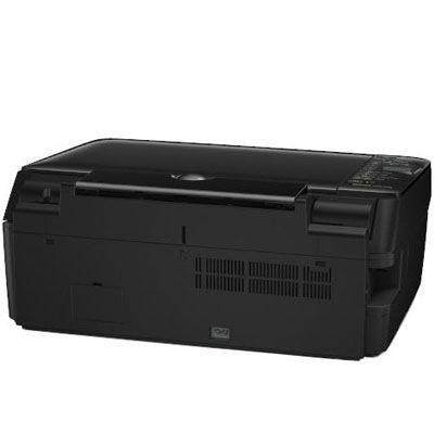 ��� Epson Stylus SX420W C11CA80321
