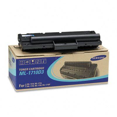 ��������� �������� Samsung �������� ( black / ������ ) ML-1710D3/XEV