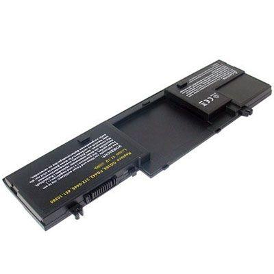 ����������� TopON ��� Dell Latitude D420, D430 3800mAh TOP-D420