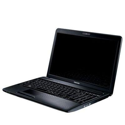 Ноутбук Toshiba Satellite C650-15N PSC08E-01L010RU