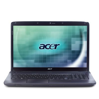 Ноутбук Acer Aspire 7736ZG-454G32Mibk LX.PQ601.001