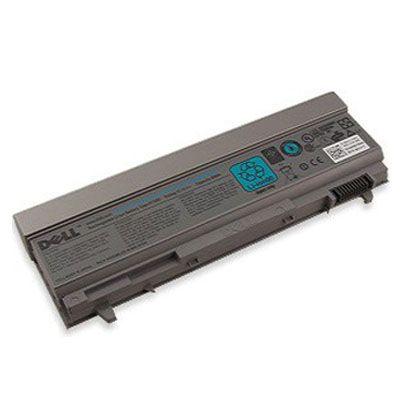 Аккумулятор Dell для Latitude E6400 atg E6400 xfr E6500 Precision M2400 M4400 7800mAh 9-Cell