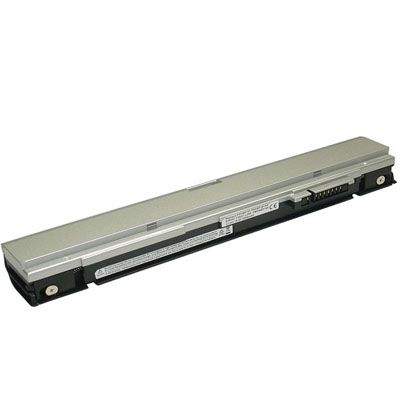 ����������� TopON ��� Fujitsu-Siemens LifeBook P1510, P1610, P1630, P8210 Series 4800mAh TOP-P1510 / FPCBP101