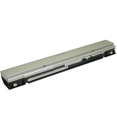 Аккумулятор TopON для Fujitsu-Siemens LifeBook P1510, P1610, P1630, P8210 Series 4800mAh TOP-P1510 / FPCBP101