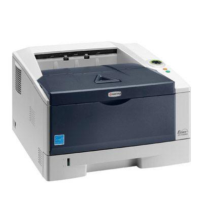 Принтер Kyocera FS-1120DN 870B11102LY3NL0
