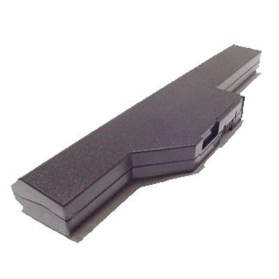 Аккумулятор TopON для Lenovo ThinkPad A30 4400mAh 02K6878 / D-DST27