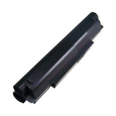 Аккумулятор TopON для Samsung Mini NC10, NC20, N110, N120 Series 6600mAh TOP-NC10