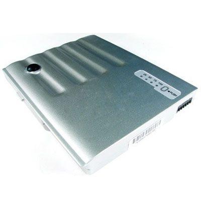 Аккумулятор TopON для Samsung P10, P20, P25 4400 mAh D-DST205 / SSB-P10CLS