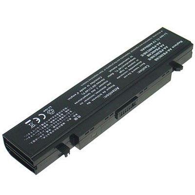 Аккумулятор TopON для Samsung P50 P60 M60 P210 P460 P560 Q210 Q320 R40 R460 R510 R520 R60 R610 R65 R70 X360 X60 5200mAh TOP-P50 / AA-PB9NS6B