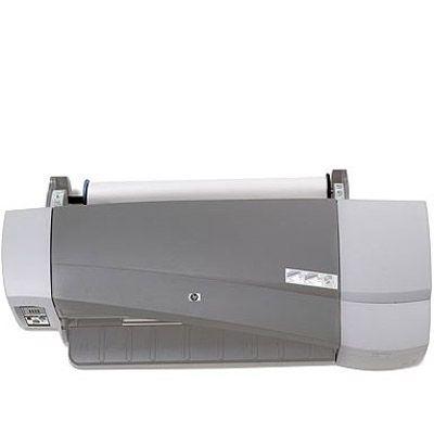 """������� HP Designjet 111 Roll 24"""" CQ532A"""