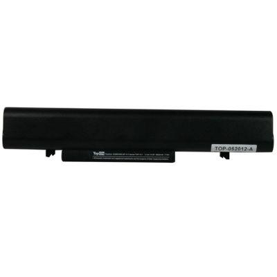 Аккумулятор TopON для Samsung R20, R25. X11. X1 Series 4400mAh TOP-X11 / R25