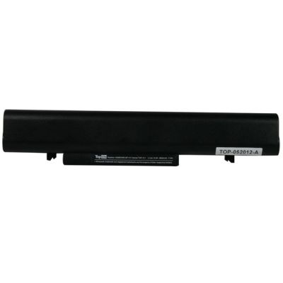 ����������� TopON ��� Samsung R20, R25. X11. X1 Series 4400mAh TOP-X11 / R25