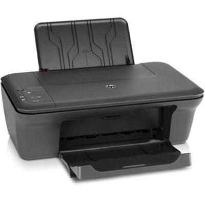 МФУ HP Deskjet 2050 CH350C